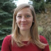 Eva Wögerbauer